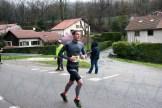 La montée de Brié Grenoble - Vizille 2018 (111)