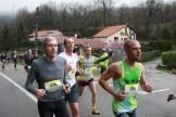 La montée de Brié Grenoble - Vizille 2018 (118)