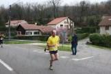 La montée de Brié Grenoble - Vizille 2018 (129)