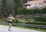 La montée de Brié Grenoble - Vizille 2018 (13)