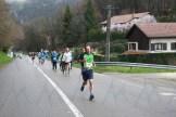 La montée de Brié Grenoble - Vizille 2018 (132)