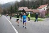 La montée de Brié Grenoble - Vizille 2018 (145)