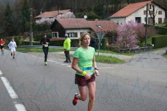La montée de Brié Grenoble - Vizille 2018 (163)