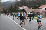 La montée de Brié Grenoble - Vizille 2018 (173)