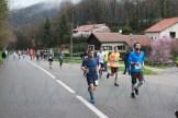 La montée de Brié Grenoble - Vizille 2018 (174)