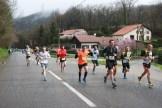 La montée de Brié Grenoble - Vizille 2018 (179)
