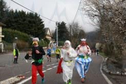 La montée de Brié Grenoble - Vizille 2018 (206)