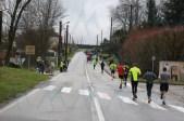 La montée de Brié Grenoble - Vizille 2018 (218)
