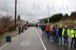 La montée de Brié Grenoble - Vizille 2018 (225)