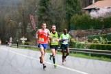 La montée de Brié Grenoble - Vizille 2018 (23)