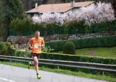 La montée de Brié Grenoble - Vizille 2018 (25)