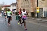 La montée de Brié Grenoble - Vizille 2018 (3)