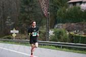 La montée de Brié Grenoble - Vizille 2018 (30)