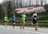 La montée de Brié Grenoble - Vizille 2018 (51)