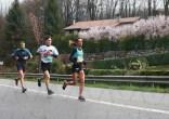 La montée de Brié Grenoble - Vizille 2018 (52)