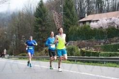 La montée de Brié Grenoble - Vizille 2018 (61)