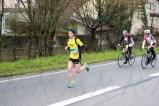 La montée de Brié Grenoble - Vizille 2018 (7)