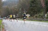 La montée de Brié Grenoble - Vizille 2018 (70)
