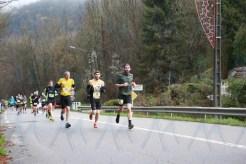 La montée de Brié Grenoble - Vizille 2018 (71)