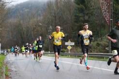 La montée de Brié Grenoble - Vizille 2018 (72)