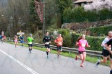 La montée de Brié Grenoble - Vizille 2018 (90)