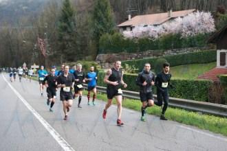 La montée de Brié Grenoble - Vizille 2018 (97)