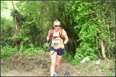 Trail des 3 Pucelles 2018_5940