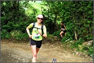 Trail des 3 Pucelles 2018_5947