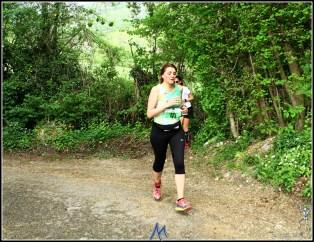 Trail des 3 Pucelles 2018_5969
