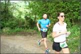 Trail des 3 Pucelles 2018_5971