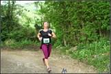 Trail des 3 Pucelles 2018_6020