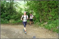 Trail des 3 Pucelles 2018_6027