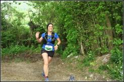 Trail des 3 Pucelles 2018_6040
