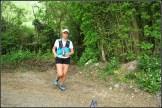 Trail des 3 Pucelles 2018_6058