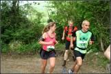Trail des 3 Pucelles 2018_6065