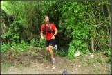 Trail des 3 Pucelles 2018_6080