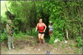 Trail des 3 Pucelles 2018_6091