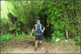 Trail des 3 Pucelles 2018_6095