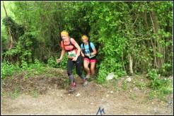 Trail des 3 Pucelles 2018_6097