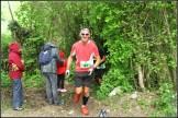 Trail des 3 Pucelles 2018_6116