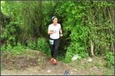 Trail des 3 Pucelles 2018_6128