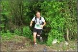 Trail des 3 Pucelles 2018_6139