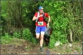 Trail des 3 Pucelles 2018_6141