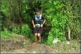 Trail des 3 Pucelles 2018_6143