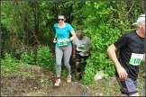 Trail des 3 Pucelles 2018_6147