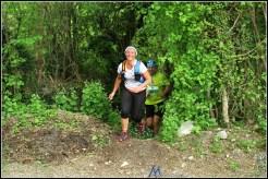 Trail des 3 Pucelles 2018_6150