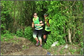 Trail des 3 Pucelles 2018_6154