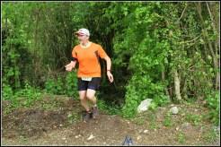 Trail des 3 Pucelles 2018_6173