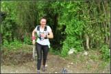 Trail des 3 Pucelles 2018_6177