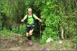 Trail des 3 Pucelles 2018_6197
